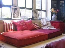 orientalisches sofa orientalische wohnideen verschönern sie ihr wohnzimmer mit
