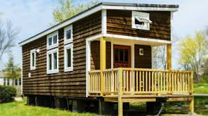 300 Square Feet Room by 300 Sq Ft Custom Tiny Home On Wheels Amazing Small House