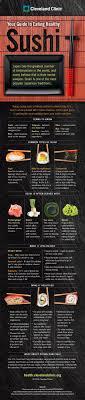 cuisine japonaise calories manger des sushis apporte plus de calories qu un big mac