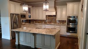 kitchen cabinet doors atlanta 91 with kitchen cabinet doors