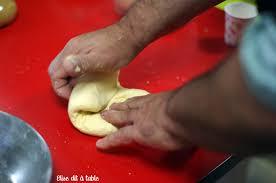cours cuisine italienne recette cours de cuisine italienne montpellier cuisine