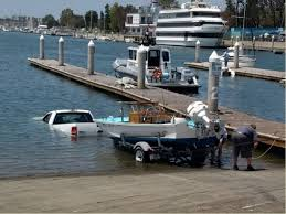 hyundai elantra towing towing with my civic the hull boating and fishing forum