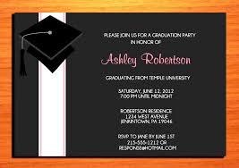 sle graduation invitation dancemomsinfo