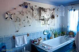 salle de bain de bateau la salle de bain u2013 cheztess