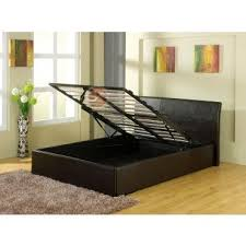 20 best bed ideas images on pinterest bed ideas 3 4 beds and