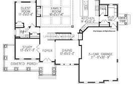 house plans with media room floor great room floor plans commendable room floor plan planner