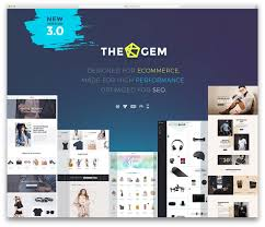 50 Meticulous Style Guides Every 40 Beautiful U0026 Responsive Wordpress Shop Themes 2017 Colorlib