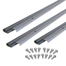garage door side weatherstrip patio doors 35 fascinating patio door weatherstripping photo