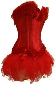 plus size corset dresses with tutu u2013 dress fric ideas