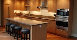 kitchen island units kitchen island ideas ideal home regarding