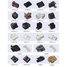 wire harness connector manufacturers suppliers u0026 wholesalers