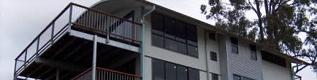 House Designs And Floor Plans Tasmania Ezy Homes Steel Pole Kit Homes Qld Nsw Vic Sa Tas Home