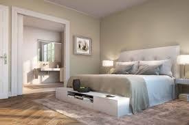 schlafzimmer planen wohndesign schönes hervorragend bilder schlafzimmer planung