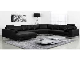 sofa canapé canape linea sofa canape confort pas cher de qualité