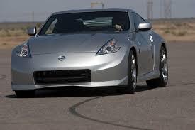 nissan altima coupe nismo 2009 nismo 370z conceptcarz com