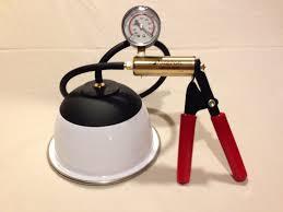manna vacuum bell for pectus excavatum u2022 189 99 picclick