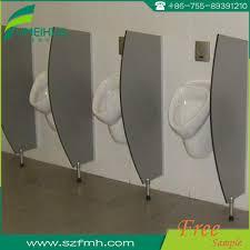Restroom Partition Hardware Nylon Hardware Public Phenolic Toilet Partition Buy Toilet