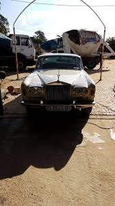 roll royce brunei 7 best rolls royce silver spirit champagne gold images on