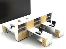 home office new office design concept modern home offices