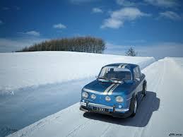 renault gordini r8 engine renault 8 gordini 2620229