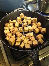 comment cuisiner le tofu ilea cuisine luxury cusine ikea modeles de cuisines ikea modele