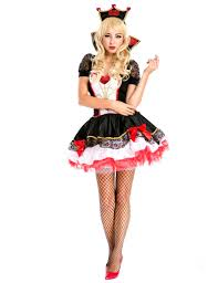 high quality mens halloween costumes high quality wonderland queen costume promotion shop for high