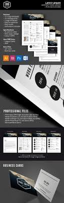 reference resume minimalistic logo animation tutorial 25 creative resume templates to land a new job in style
