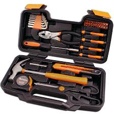 tool sets amazon com power u0026 hand tools hand tools