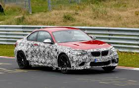 Bmw M2 2014 Bmw M2 Will Possibly Be Hilarious 5series Net