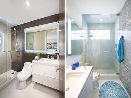 What Is A Master Bathroom Jeffrey Fisher Soak Versus Spray What To Do With The Tub In A