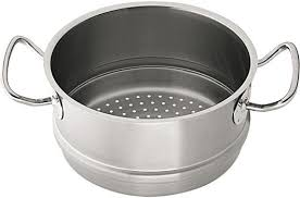 marguerite cuisine vapeur cuisson vapeur