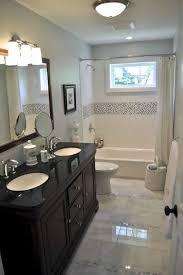 bathroom bathroom tile colour schemes great bathroom colors