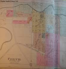 University Of Montana Map by Cavanaughfayette1916a1 Jpg