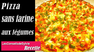 recette de cuisine pour regime recette regime de legume cuisinez pour maigrir