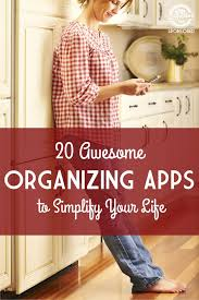 Best Organizational Apps 119 Best Apps For Mom Images On Pinterest Apps Saving Money And