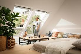an introduction to loft conversions tvm lofts conversion specialists
