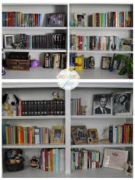 Office Organizing Ideas House Shelf Organization Ideas Photo Office Storage Organization