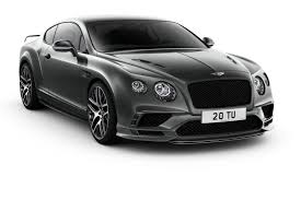 bentley continental gt3 r price meet the 2017 bentley continental supersports the most powerful
