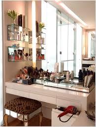 dressing table storage design ideas interior design for home