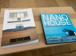 Tiny House Innovations What Exactly Is A Tiny House Eileen Lanza