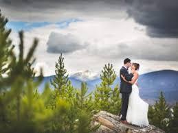 denver wedding photographers denver wedding photographer denver wedding photography wedding