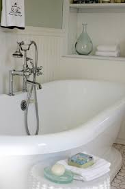 96 best claw foot bathtub ideas images on pinterest bathroom