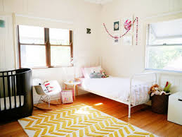 Shared Bedroom 25 Stellar Shared Bedrooms For Kids Tipsaholic
