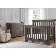 Crib Mattress Base Baby Crib Mattress Box Imabux