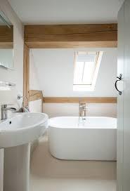 country cottage bathroom ideas 412 best oak builds images on pinterest border oak cottage
