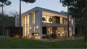 best of modern house design collection