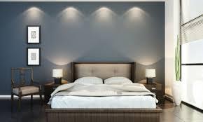 les couleurs pour chambre a coucher couleur deco chambre a coucher ides dco chambre coucher les