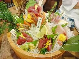 comment va bien 2 cuisine japanese cuisine top 7 tasty japanese dishes you must try