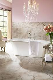your new oasis 1 bathroom design feminine bathroom design ideas
