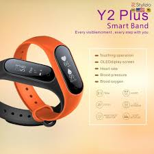 blood pressure bracelet images New premium smartwatch 0 87 39 39 oled smart watch blood pressure jpg